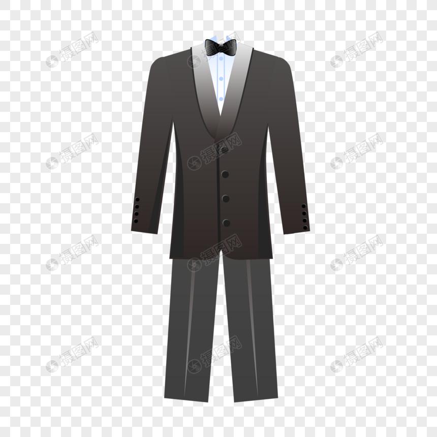 takım elbise resim_Grafik numarası 400713185_tr.lovepik.com.