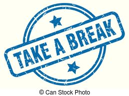 Take break Vector Clipart EPS Images. 3,242 Take break clip.