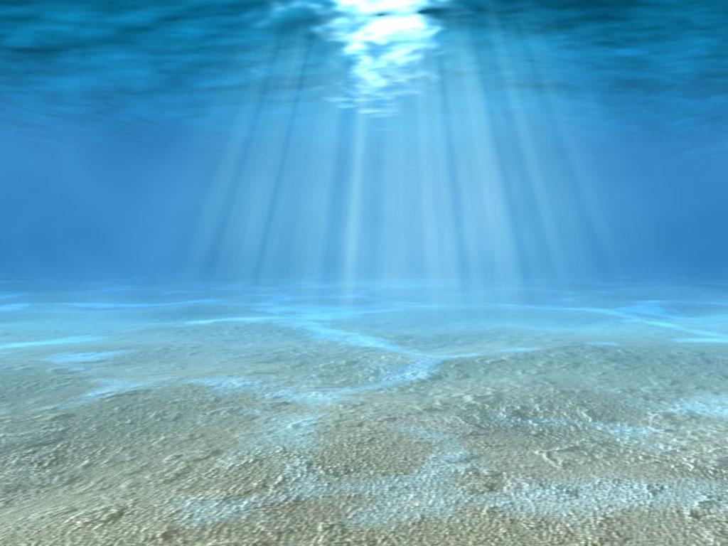 Octonauts deep sea scene clipart water free.