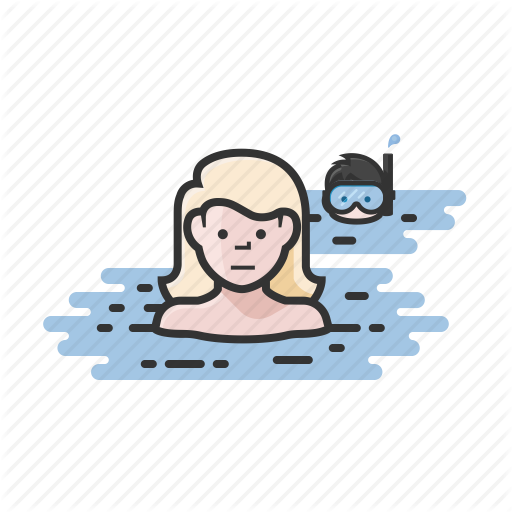 Take a dip swimming clipart images gallery for Free Download.