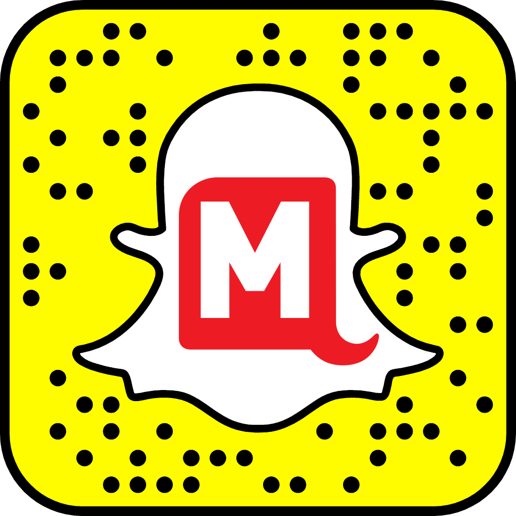 Snapchat takeover: Take a look around Progressive Field before Red.