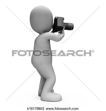 Snapshot Clipart and Stock Illustrations. 2,277 snapshot vector.