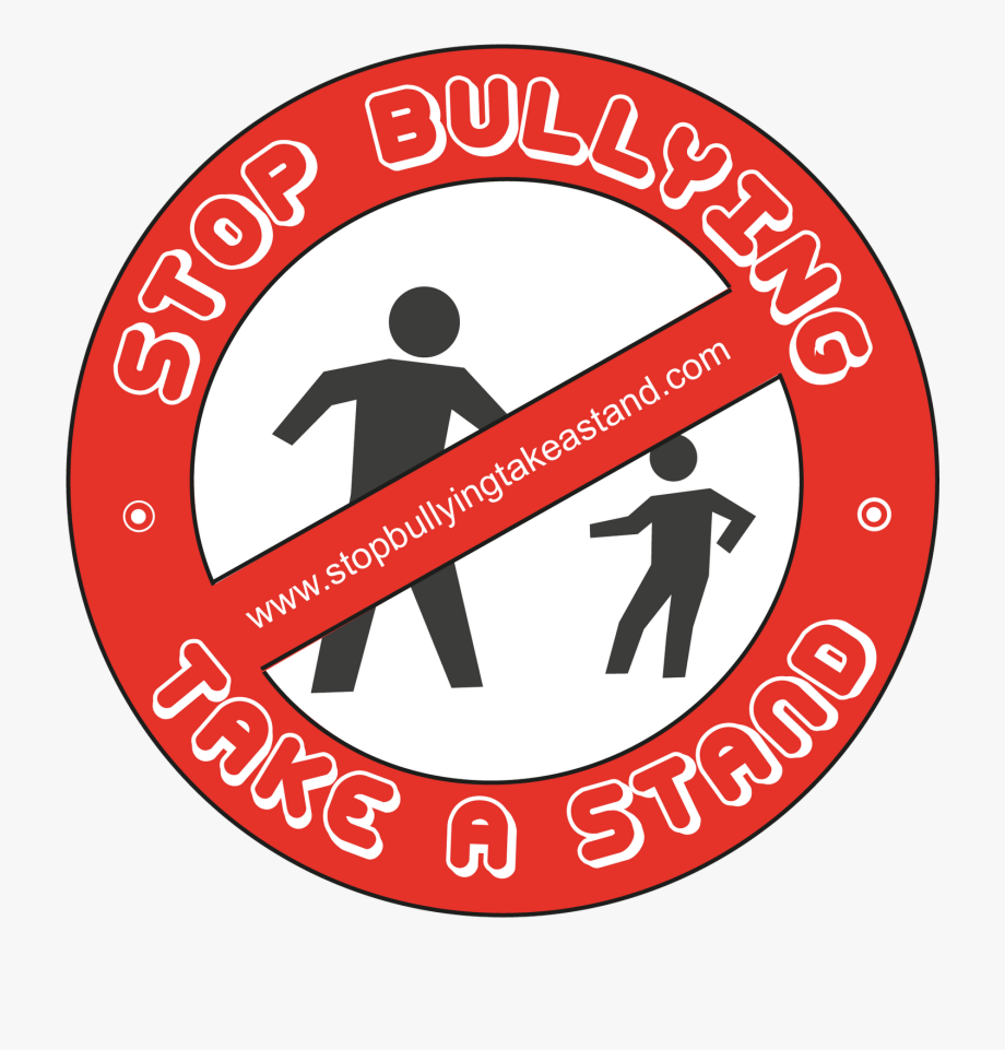 Stop Bullying Take A Stand Bracelets In Stock Or Custom.