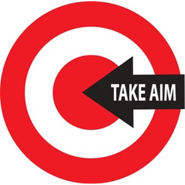 Take AIM Online Radio by Accuracy In Media.