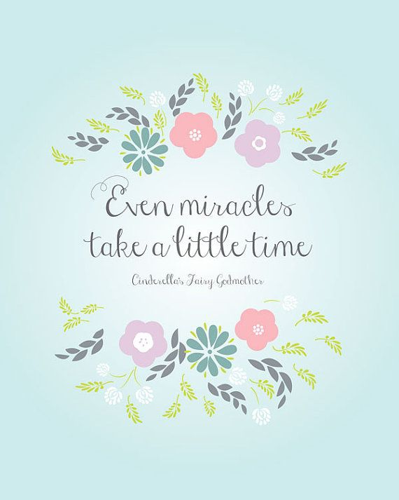1000+ Miracle Quotes on Pinterest.