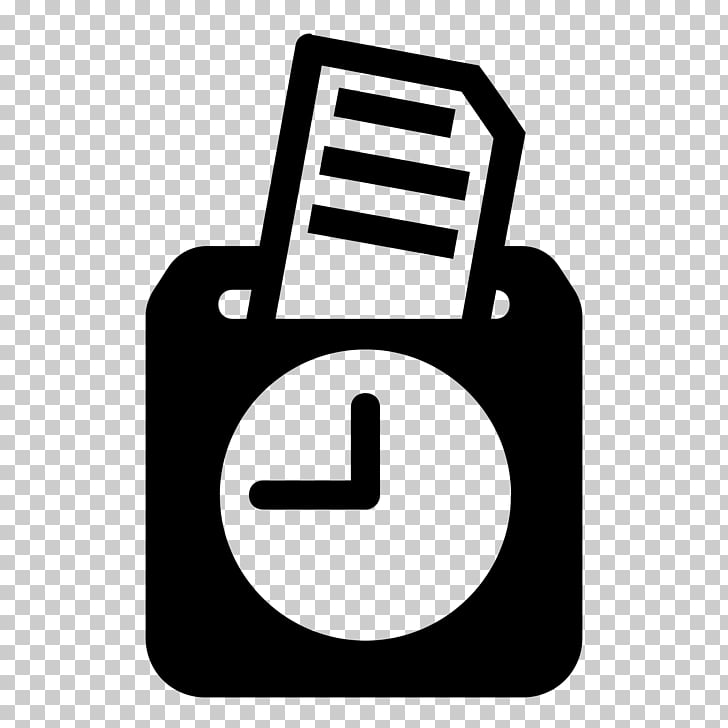 Computer Icons Time & Attendance Clocks Hourglass Icon.