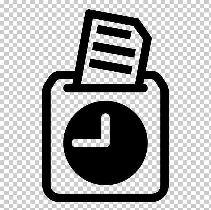 Computer Icons Time & Attendance Clocks PNG, Clipart, Area.