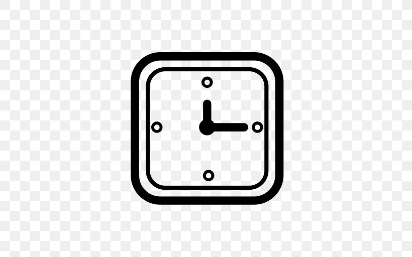 Alarm Clocks Time & Attendance Clocks Clip Art, PNG.