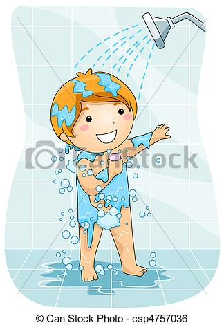 Bath Stock Illustrations. 29,804 Bath clip art images and royalty.