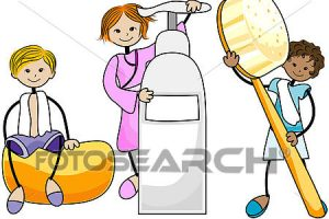 Taking care of the body clipart 7 » Clipart Station.