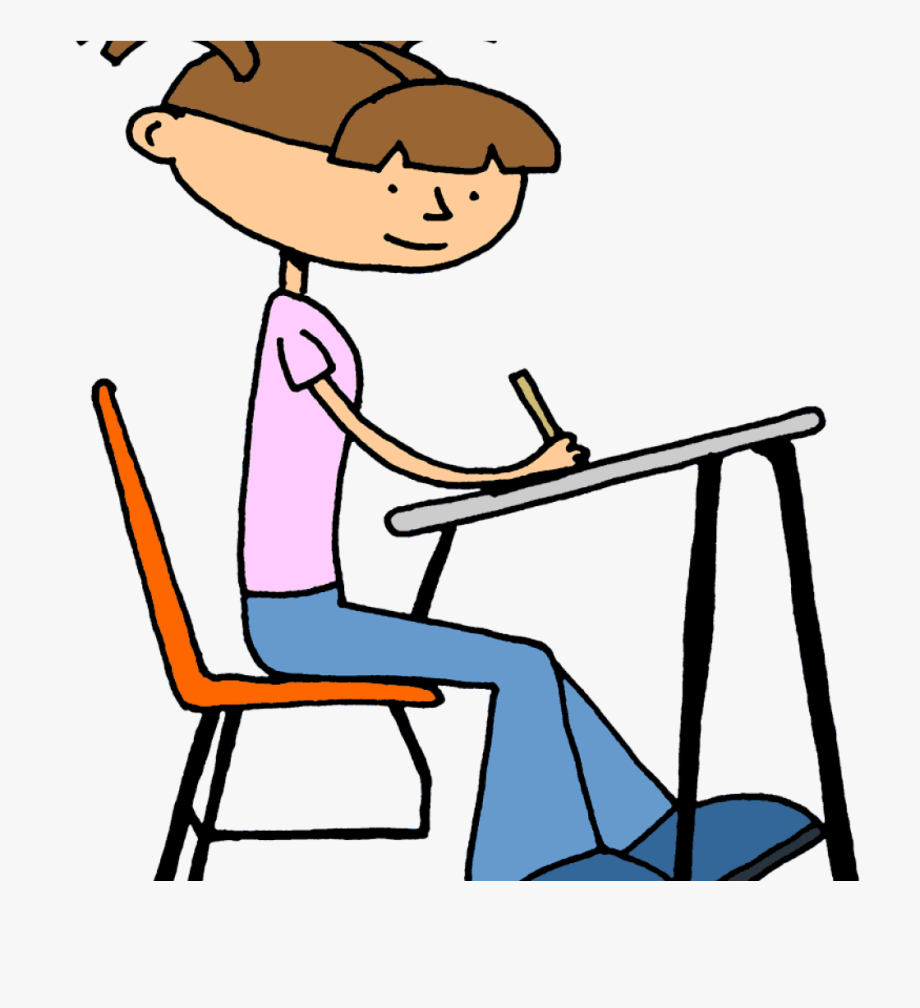 Notes Clipart Note Taking.
