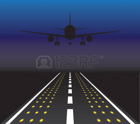 822 Land Off Stock Vector Illustration And Royalty Free Land Off.