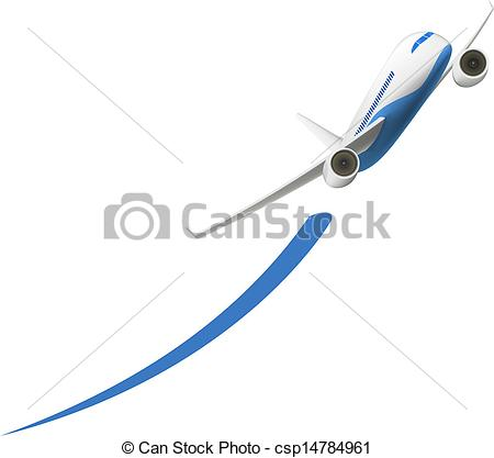 Takeoff Stock Illustration Images. 2,980 Takeoff illustrations.