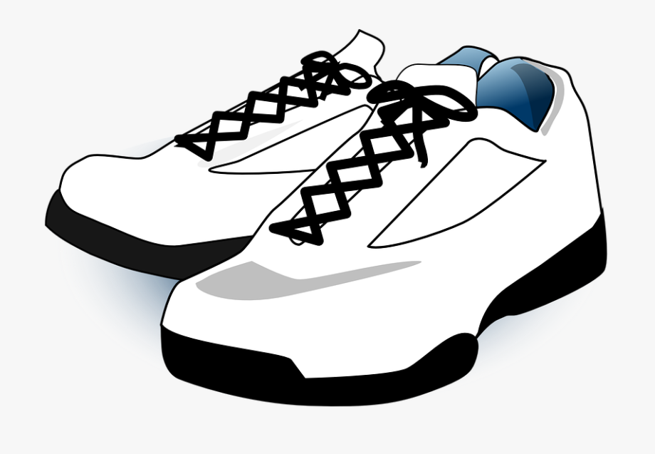 Tennis Shoes Images Pixabay Download Free Pictures.