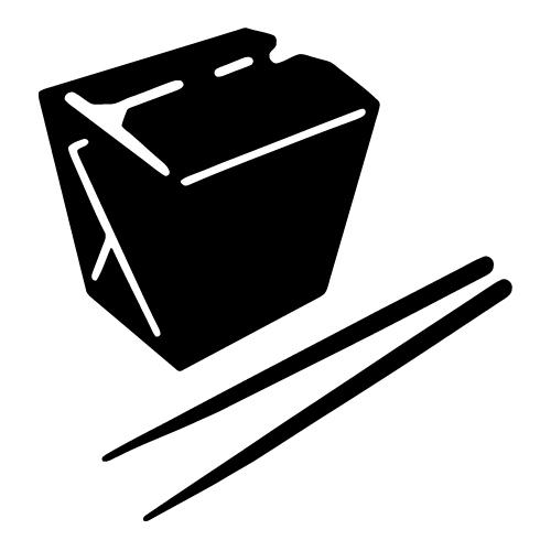 Free Food Box Cliparts, Download Free Clip Art, Free Clip.