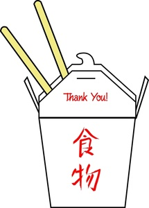 Free Food Box Cliparts, Download Free Clip Art, Free Clip.
