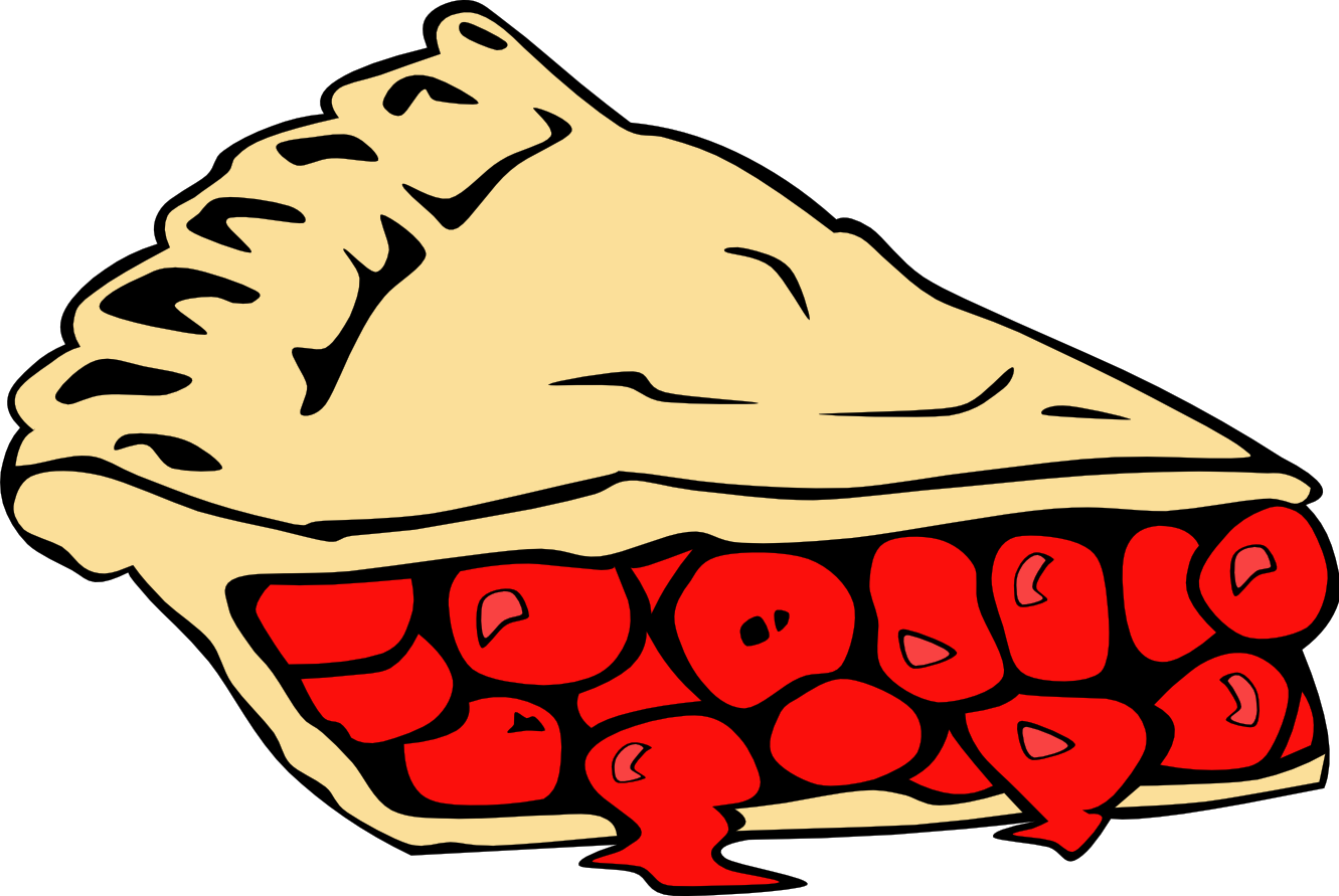 Junk food clipart free clipart images.