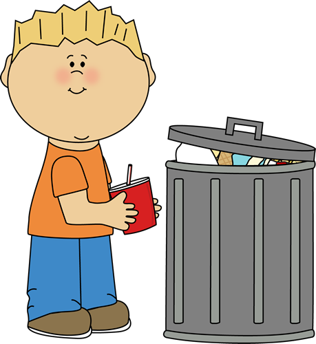 Free Pictures Of Trash, Download Free Clip Art, Free Clip.
