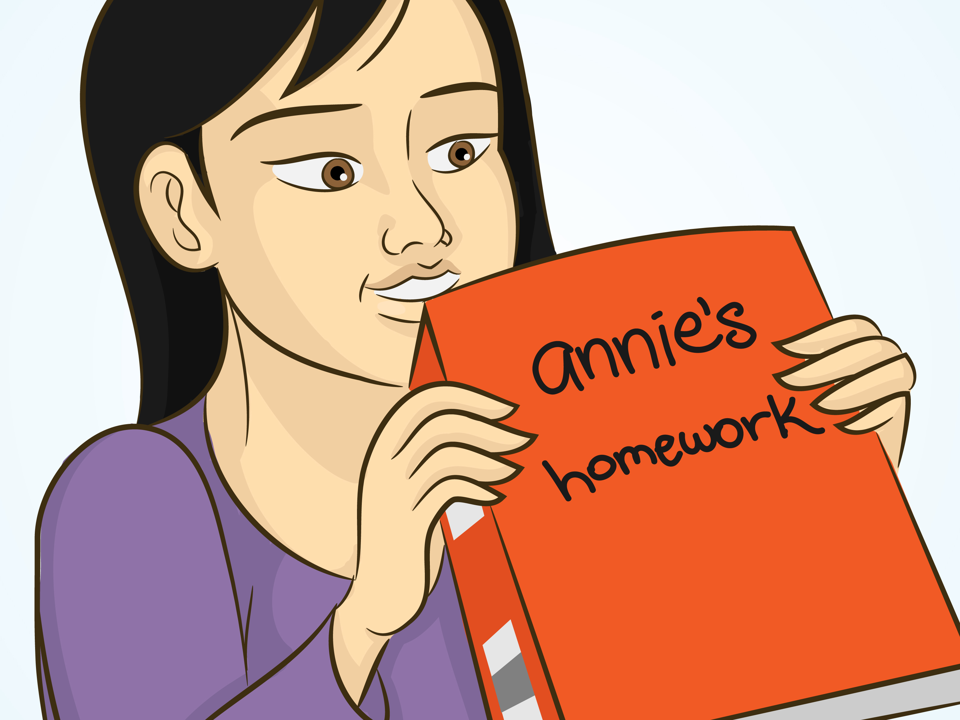 How to Survive in School When You Forget Your Homework Regularly.