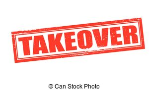 Takeover Stock Illustration Images. 250 Takeover illustrations.