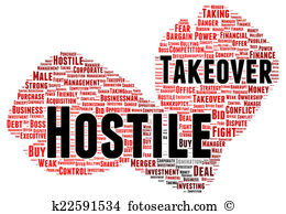 Hostile takeover Illustrations and Clip Art. 27 hostile takeover.