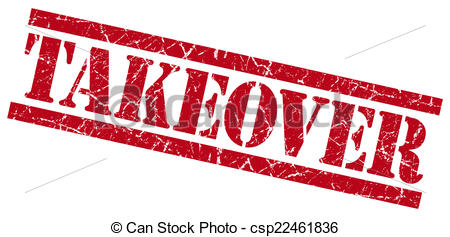 Hostile takeover Stock Illustration Images. 32 Hostile takeover.