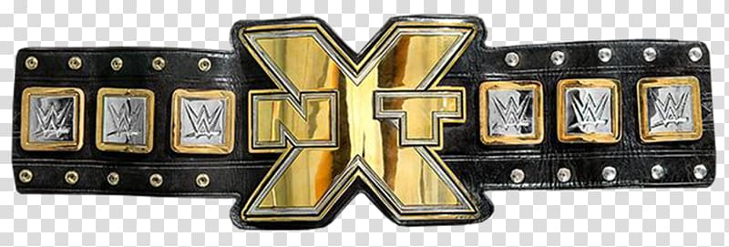 WWE Championship NXT Women\\\'s Championship World Heavyweight.