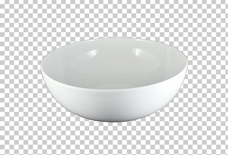Bowl Plate Tableware Sink Cup PNG, Clipart, Angle, Bathroom.