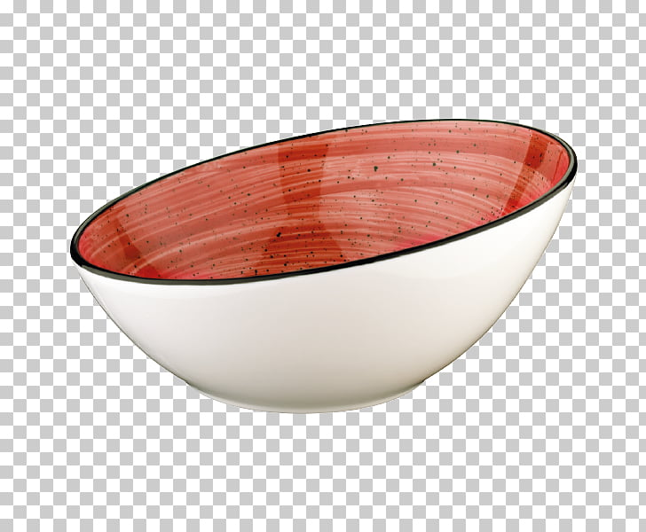 Bowl Porcelain Plate Kitchen Sink, Plate PNG clipart.