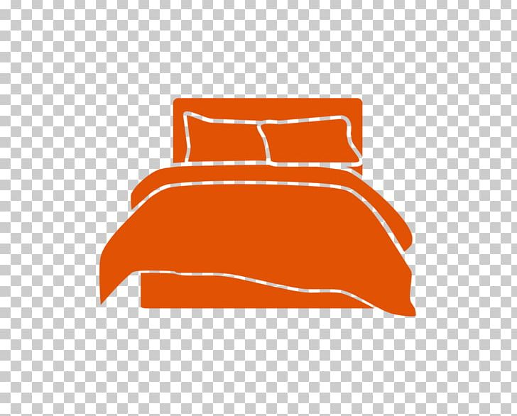 Bed Sheets Bedroom Mattress Linens PNG, Clipart, Bed, Bed.