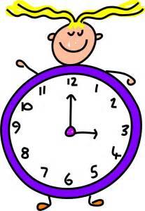 Similiar Take Time Clip Art Keywords.