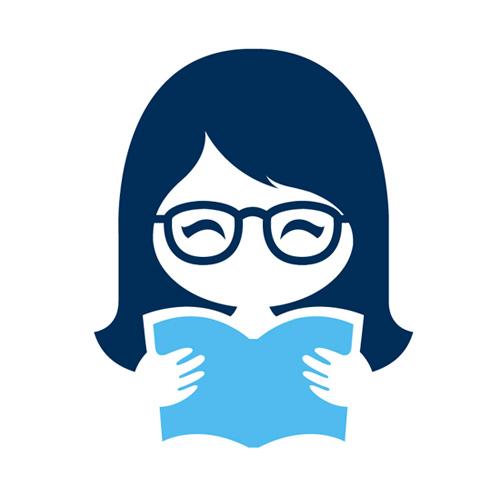 Libro.fm.