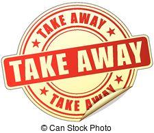 Take away Stock Illustration Images. 3,783 Take away illustrations.