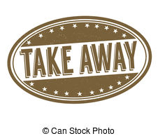 Take away Vector Clipart EPS Images. 2,580 Take away clip art.