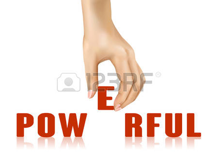 154 Taken Away Stock Vector Illustration And Royalty Free Taken.