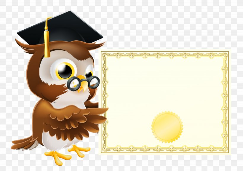 takes away from degree clipart #4