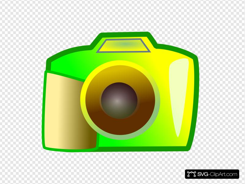 Snapshot Clip art, Icon and SVG.