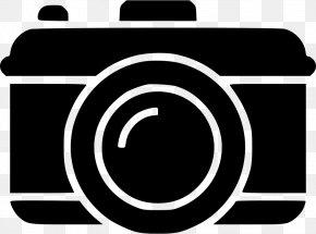 Snapshot Images, Snapshot PNG, Free download, Clipart.