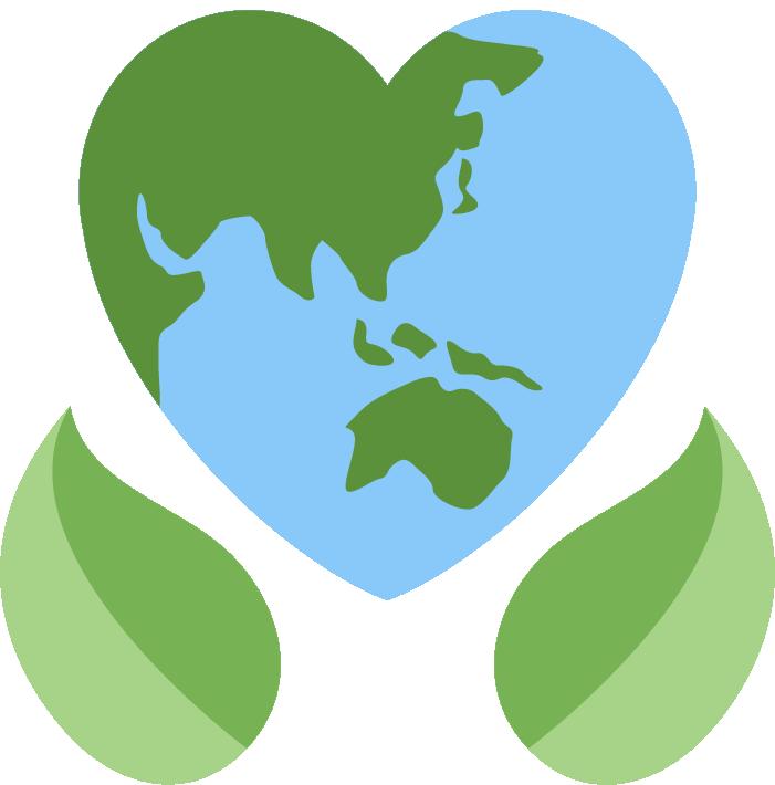 Clipart earth mother earth, Clipart earth mother earth.