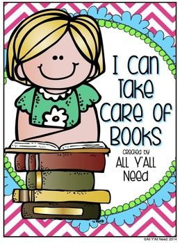 Librarian clipart take care, Librarian take care Transparent.