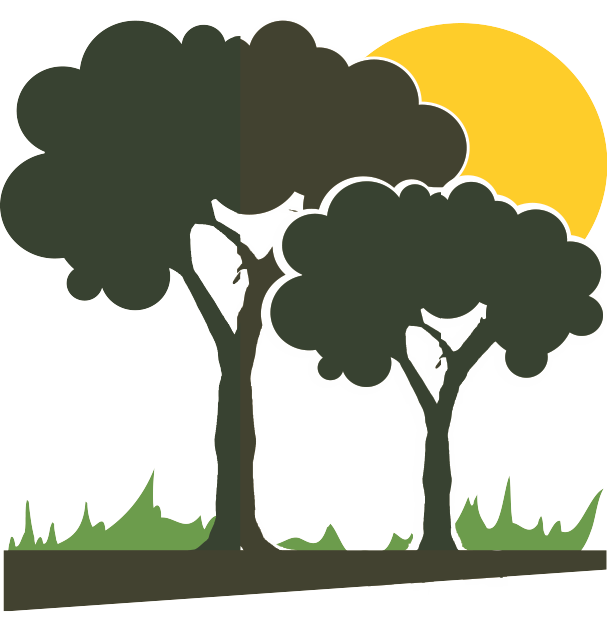 Taking care of landscaping clipart images gallery for Free.