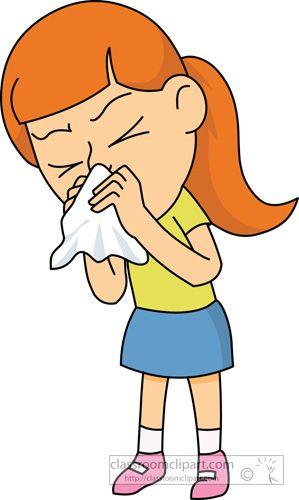 Nose clipart proper care, Nose proper care Transparent FREE.