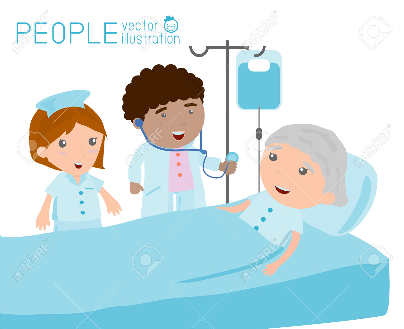 Sick Kids Cliparts, Stock Vector And Royalty Free Sick Kids.