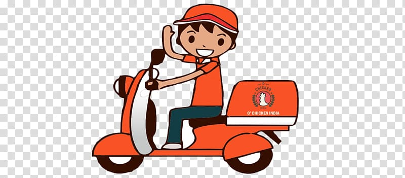 Indian cuisine Delivery Online food ordering Take.