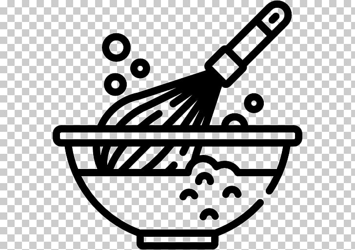 Sauce Computer Icons Food , others PNG clipart.