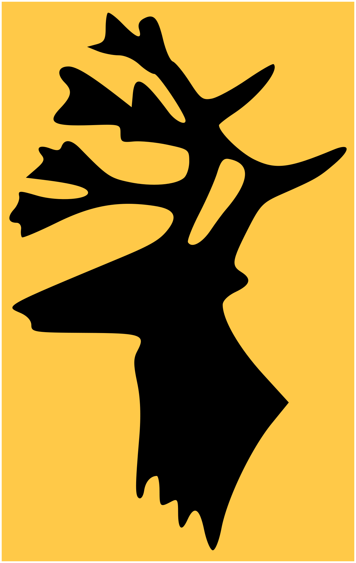 2nd Mountain Division (Wehrmacht).