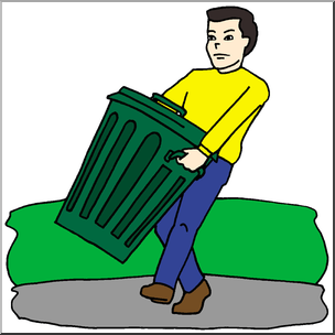 Trash Clipart at GetDrawings.com.