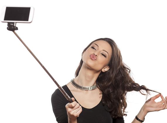 PNG Selfie Transparent Selfie.PNG Images..