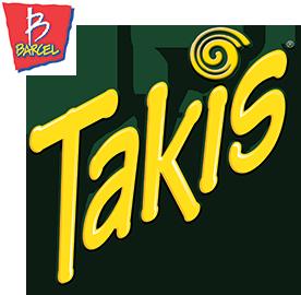 Takis Logos.