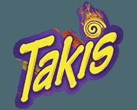 Takis Logo.